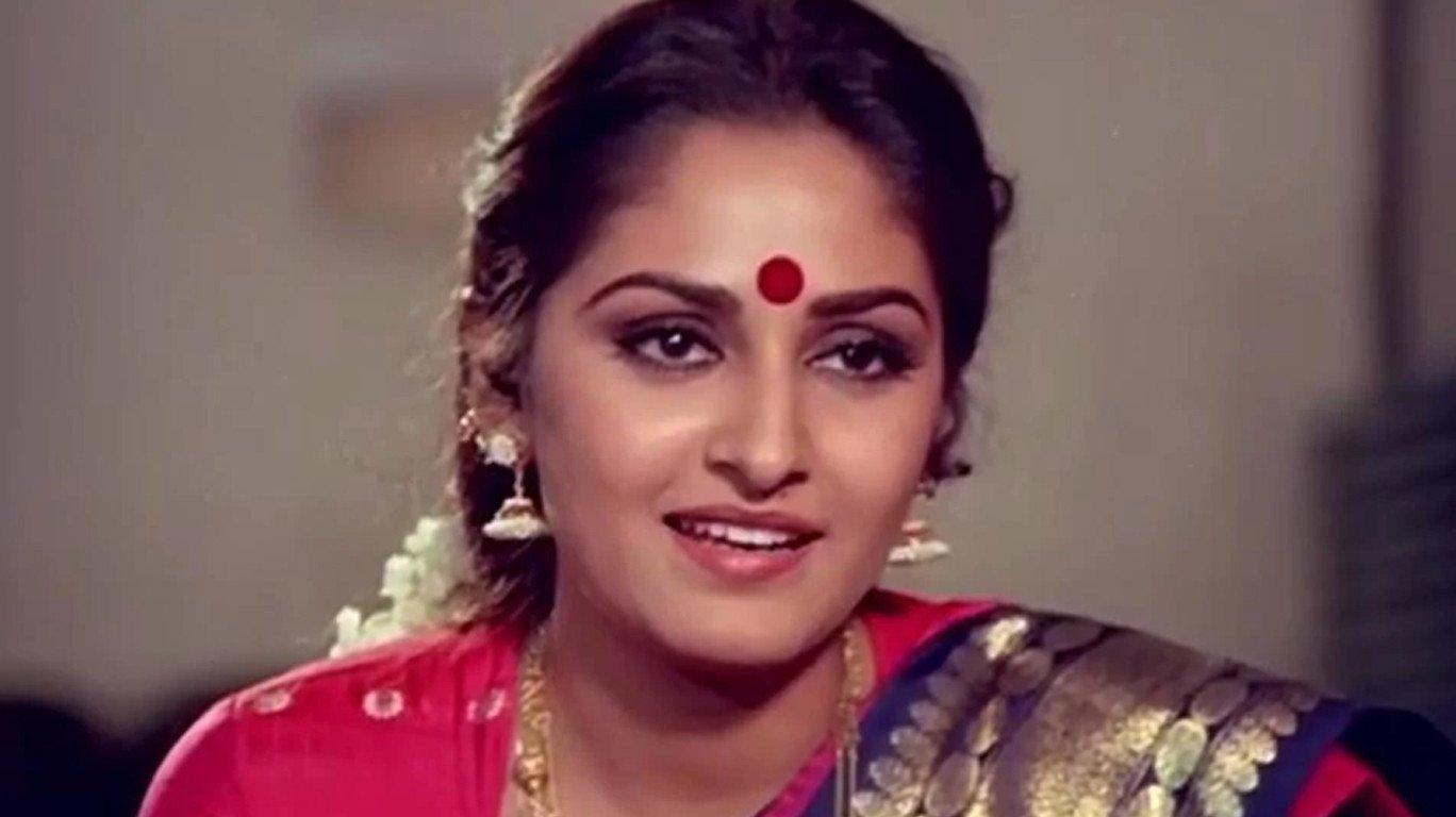Image result for జయప్రద
