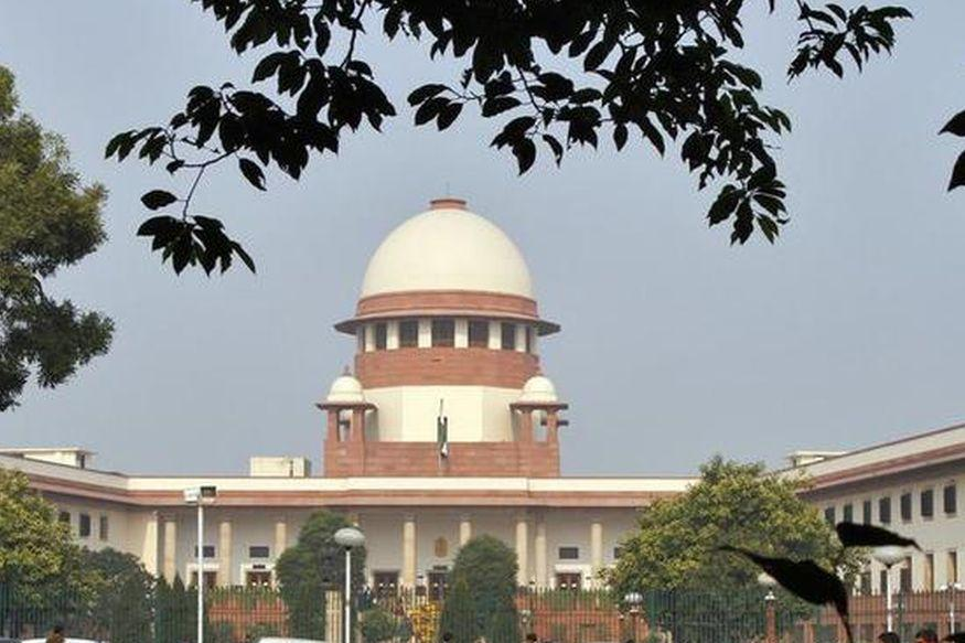 Supreme Court Favours Fast-Track Trials of MPs, MLAs