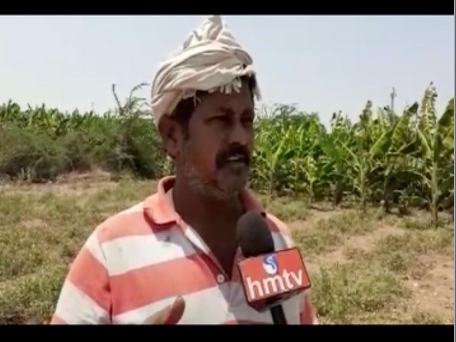 వైఎస్ వివేకా హత్యపై నోరువిప్పిన సుధాకర్ రెడ్డి