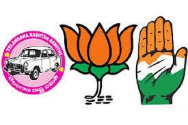 మహబూబ్ నగర్ లోక్సభ బరిలో ముగ్గురు రెడ్లే.. ప్రజలు ఎవరి వైపు మొగ్గుచూపుతారో?