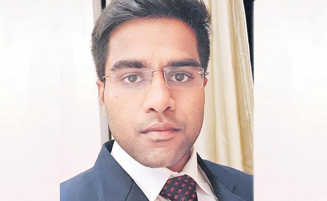 సివిల్ సర్వీసెస్ – 2018 ఫలితాలు విడుదల.. సత్తా చాటిన వరుణ్ రెడ్డి