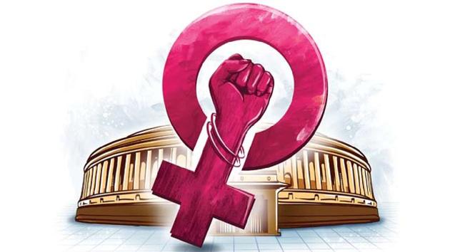 లోక్సభ ఎన్నికల్లో సత్తా చాటిన నారీ లోకం... ఈ సారి 78 మంది