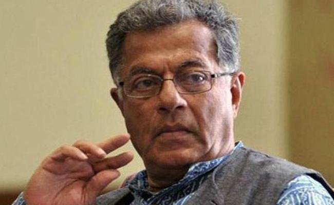 ప్రముఖ రంగ స్థల నటుడు, రచయిత గిరీష్ కర్నాడ్ కన్నుమూత