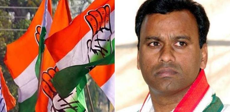 టీ కాంగ్రెస్లో లుకలుకలు.. రాజగోపాల్ రెడ్డిపై క్రమశిక్షణ చర్యలు తీసుకుంటారా..?