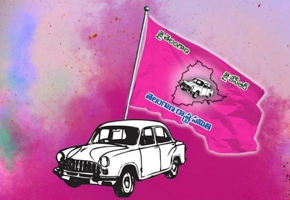 ఆదిలాబాద్లో గులాబీ సర్వే గుబులేంటి?