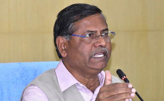 తెలంగాణలో షెడ్యూల్ లోపే మున్సిపల్ ఎన్నికలు