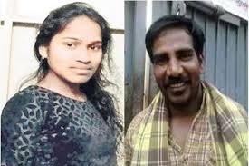 నన్నెవరూ కిడ్నాప్ చేయలేదు : హయత్ నగర్ విద్యార్ధిని