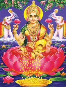 శ్రావణమాసం... సకల దేవతా ఆరాధనం