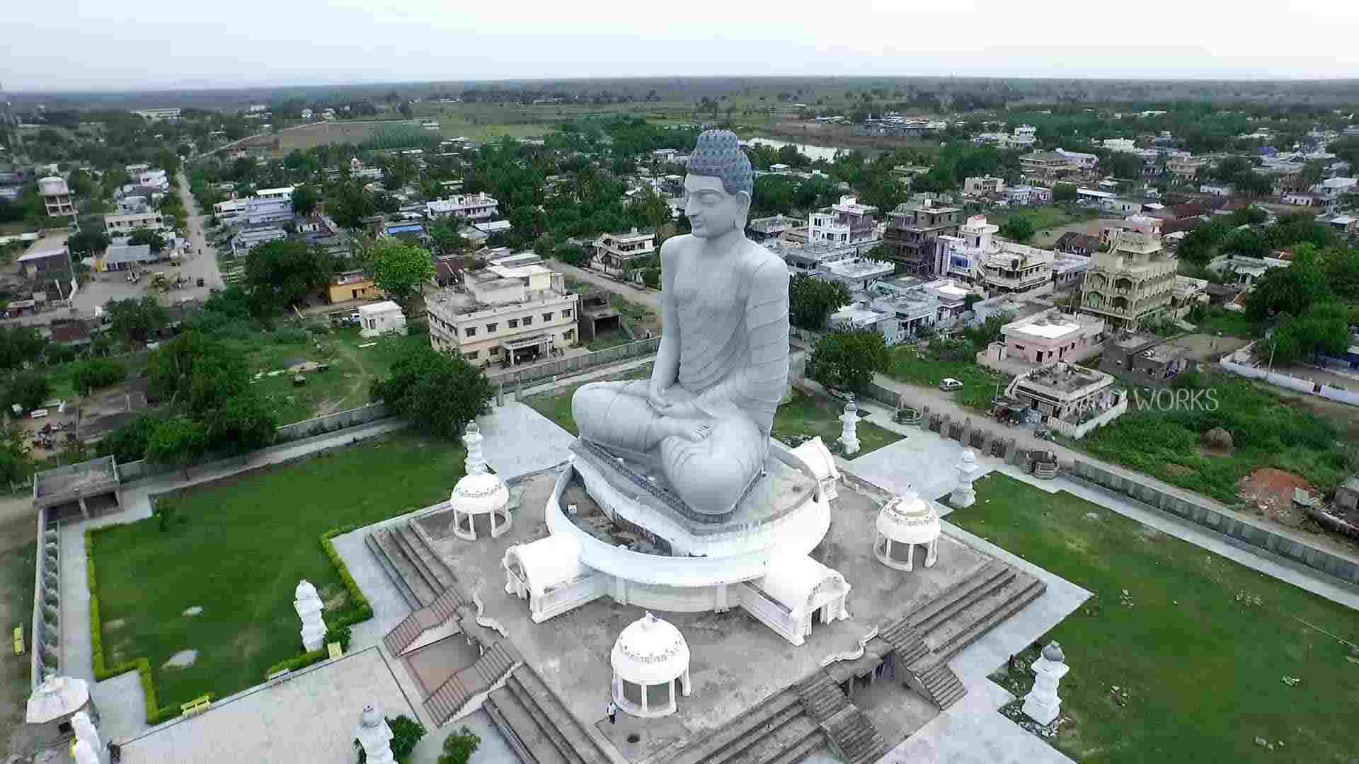 ఇకపై ఆంధ్రప్రదేశ్ కు నాలుగు రాజధానులు : ఎంపీ టీజీ వెంకటేష్