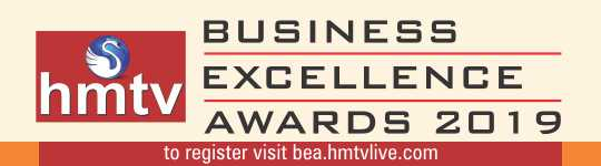 Business Excellence Award