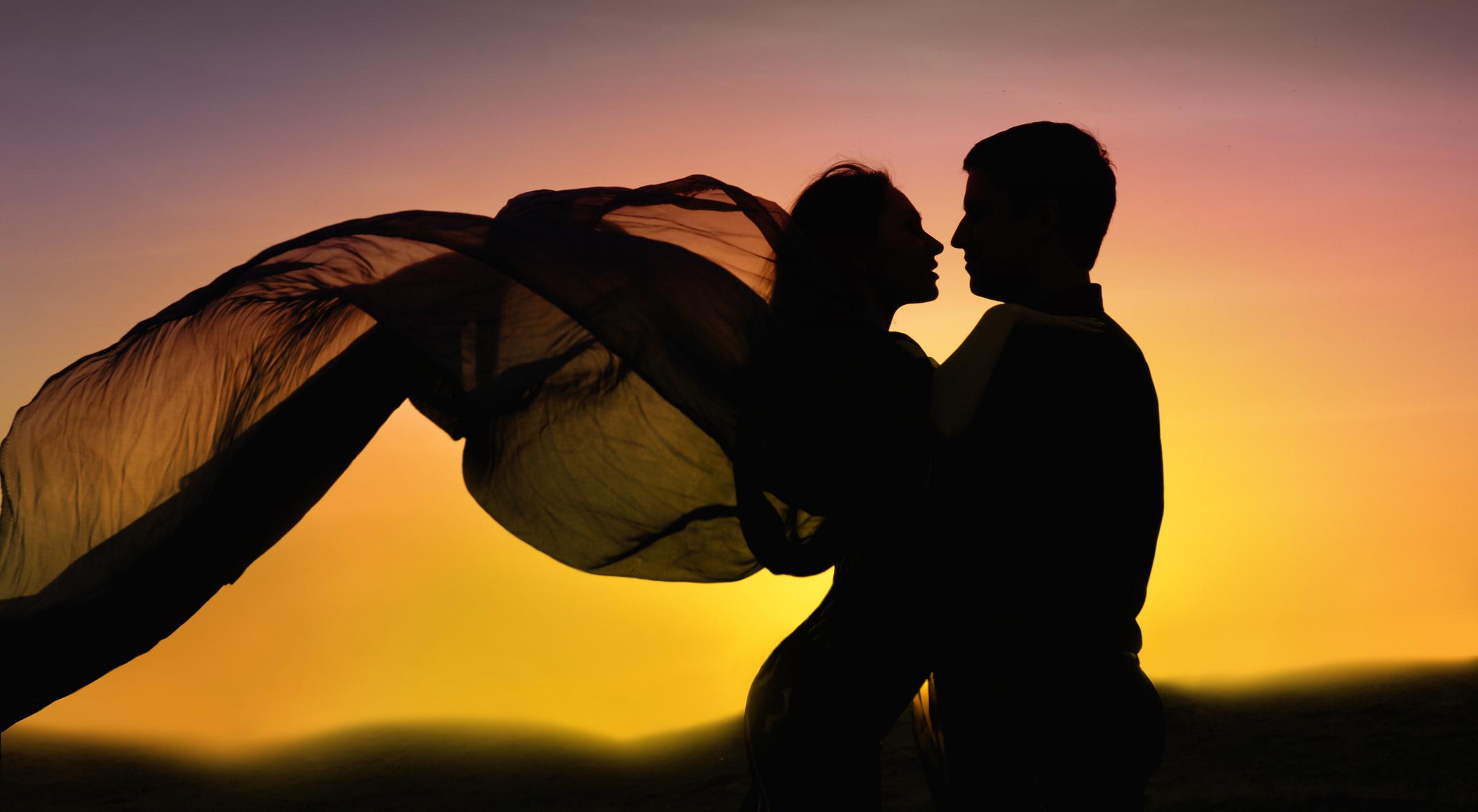 دانلود رایگان کتاب آموزشهای قبل از ازدواج