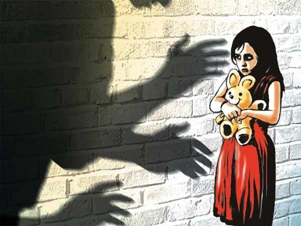 andhra-pradesh-11-year-old-girl-gang-raped-punganu